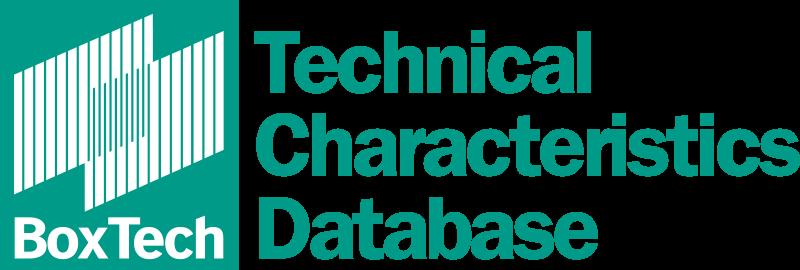 BIC Boxtech Logo