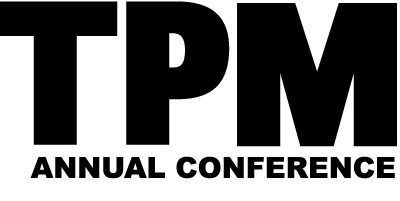 17th TPM Annual Conference
