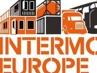 Intermodal Europe 2017