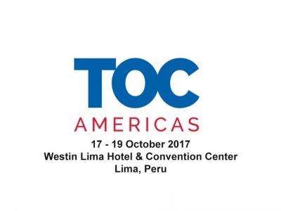 TOC Americas