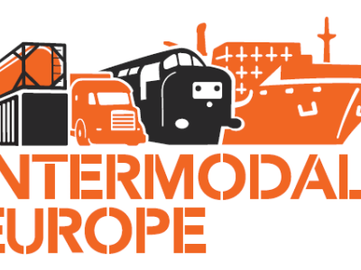 Intermodal Europe 2019